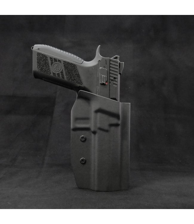 KYDEX HOLSTER Lowrider