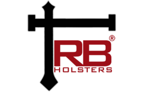 TRB Holsters