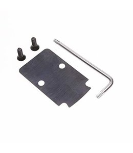 Trijicon RMR/RSO® Mount Sealing Plate