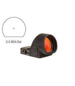 Trijicon Trijicon SRO® Red Dot Sight