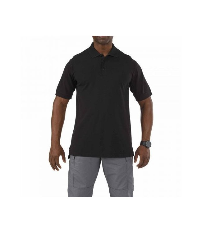 5.11 Tactical Professional Polo Short sleeve