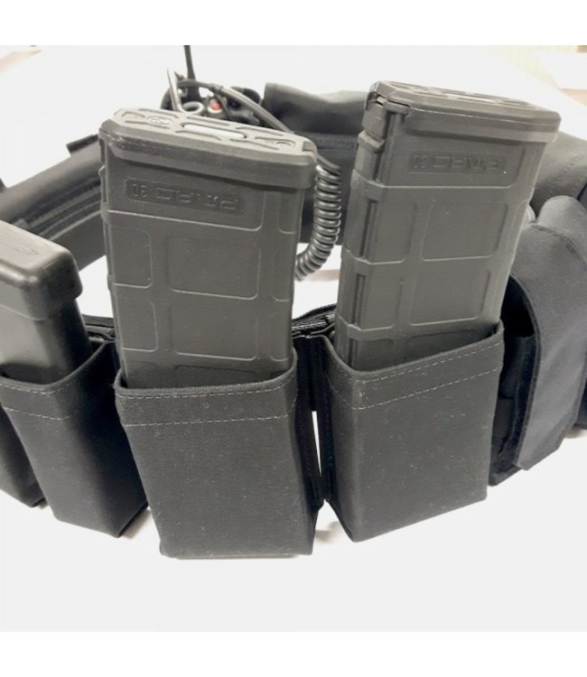 Skunk Gear Rifle Mag pouch