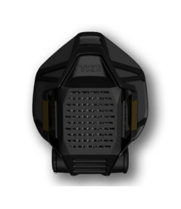 Project Black TR 2 Respiratory Mask - PRE ORDER