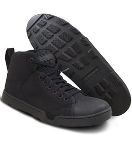 Altama Maritime Assault Mid Black
