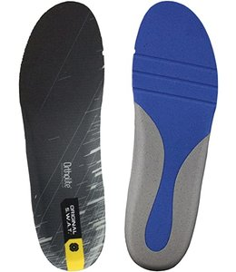 Altama Action Fit Insole