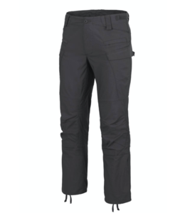 Helikon-Tex SFU NEXT PANTS MK2® PANTS - POLY STRETCH RIPSTOP Shadow grey