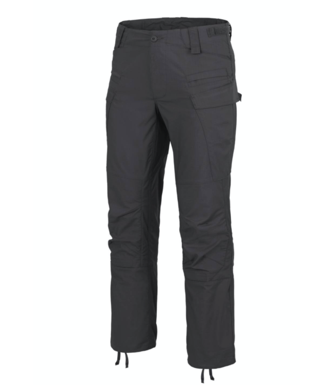 Helikon-Tex SFU NEXT PANTS MK2® BROEK - POLY STRETCH RIPSTOP Shadow grey