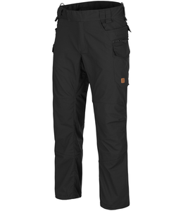 Helikon-Tex PILGRIM PANTS® Black