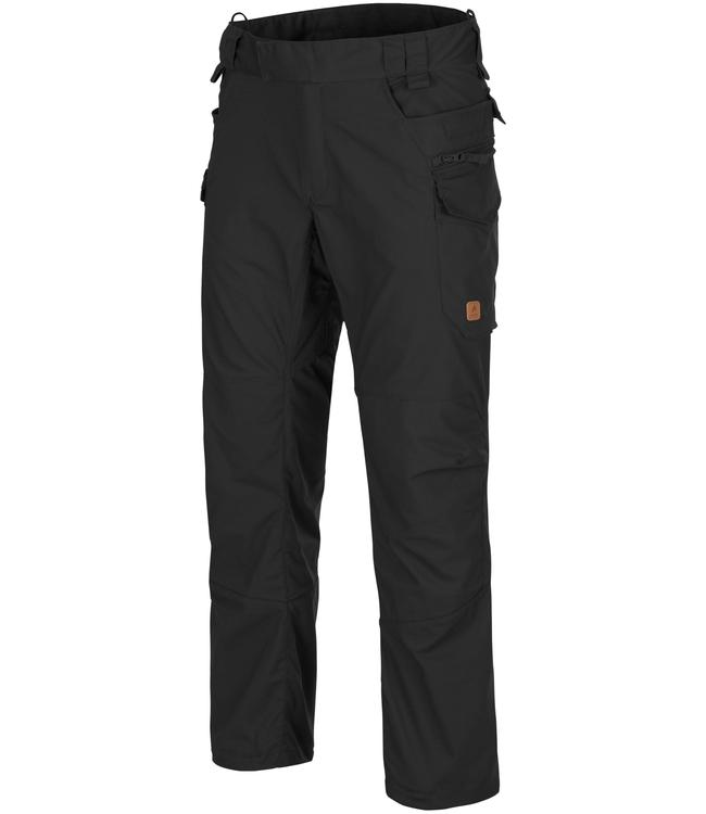 Helikon-Tex PILGRIM PANTS® Black