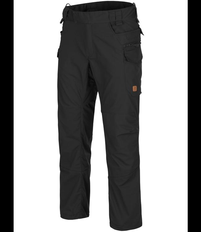 Helikon-Tex PILGRIM PANTS® Zwart