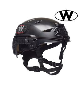 Team Wendy EXFIL® LTP Black