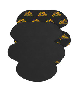 Helikon-Tex LOW-PROFILE PROTECTIVE PAD INSERTS