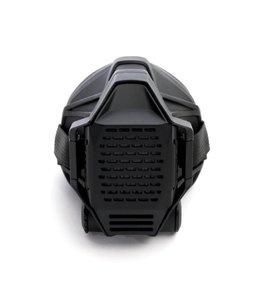 Project Black TR 2 Respiratie Masker