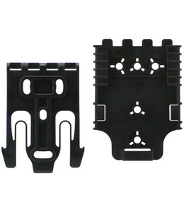 Safariland Quick Locking Kit