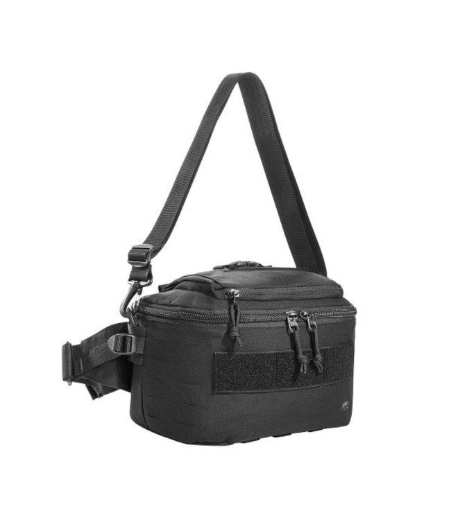 Tasmanian Tiger TT Medic Hip Bag