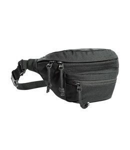Tasmanian Tiger TT Modular Hip Bag