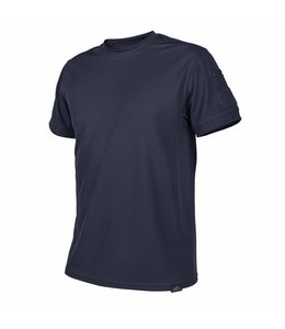 Helikon-Tex TACTICAL T-SHIRT - TOPCOOL Navy Blue