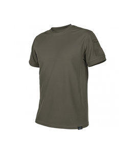 Helikon-Tex TACTICAL T-SHIRT - TOPCOOL Shadow Grey