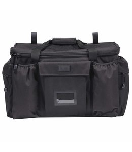 5.11 Tactical PATROL READY™ 40L