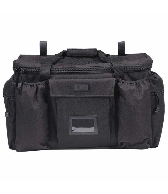 5.11 Tactical PATROL READY™ 40L