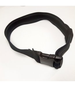 Skunk Gear Legstrap