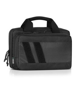 Savior Equipment Savior Specialist Pistol case