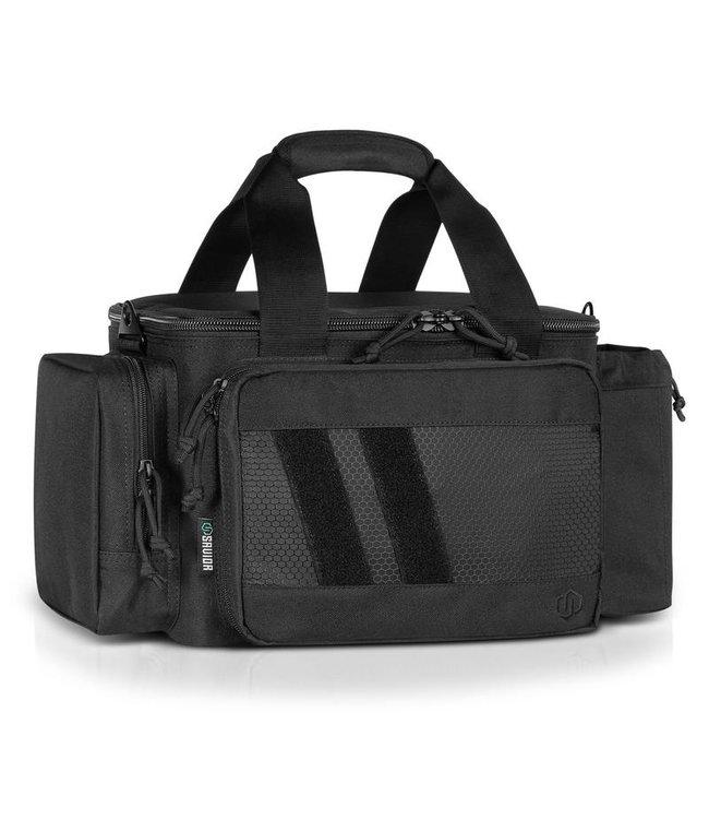 Savior Equipment Savior Specialist Range bag