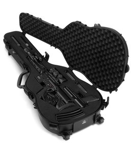 Savior Equipment Savior Ultimate Guitar Case - Single rifle case