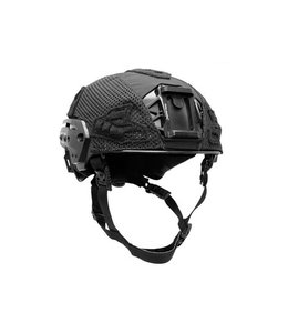 Team Wendy Helmet Cover for EXFIL® LTP Size 1 with Rail 2.0