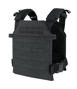Condor Tactical Sentry Lightweight Plate Carrier