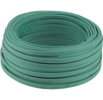 Donné Prikkabel groen - Per meter