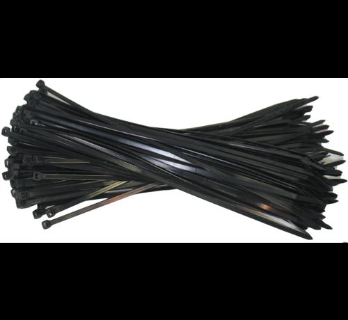 Zet uw kabel vast met deze kabelbinders