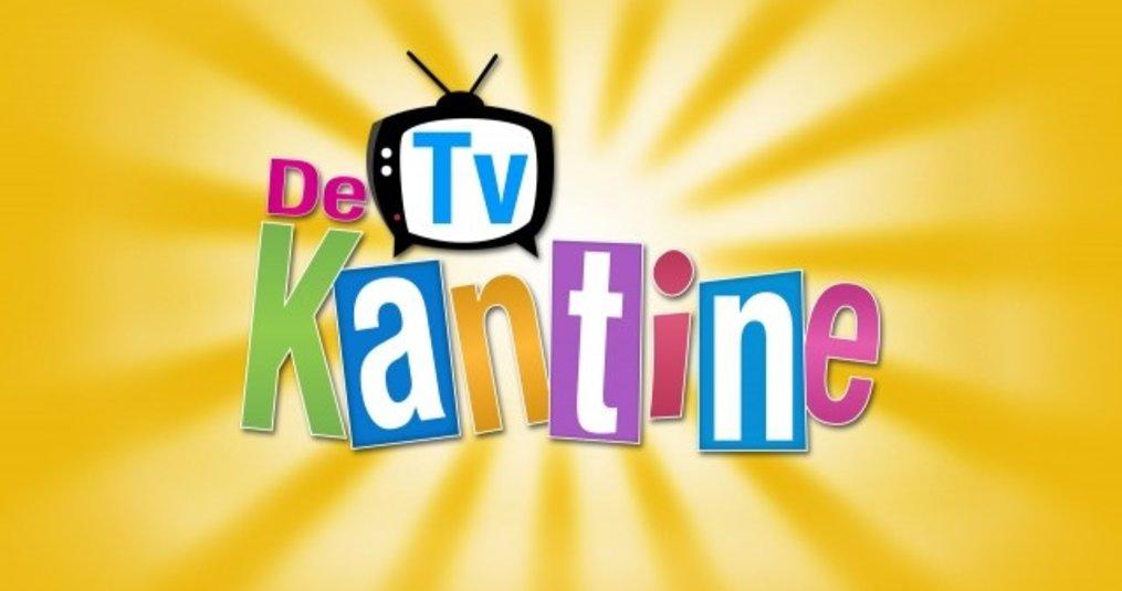 TV-Kantine