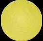 Cotton ball Licht Geel  6cm