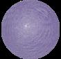 Cotton ball Lila- 6cm