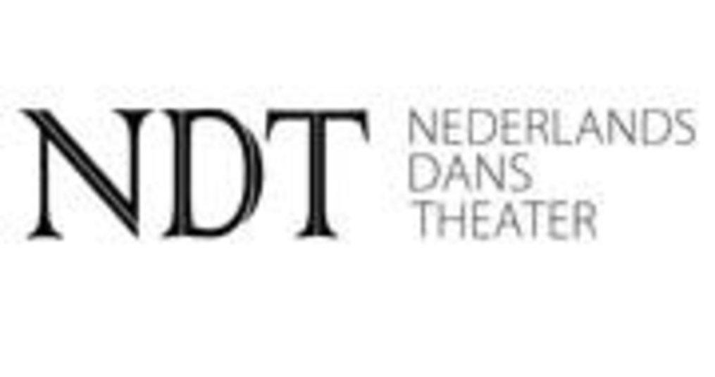 Verlichtingpaleis levert prikkabels aan het Nederlands dans Theater