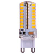3,6W G9 Led steeklamp 220V