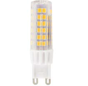 4,8W G9 Led steeklamp 220V