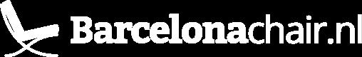 Barcelonachair Demo logo