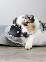 D&D Home Bobo honden vloerspeelgoed