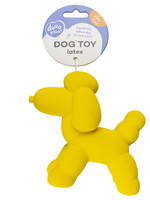 Duvo+ Balloon poodle