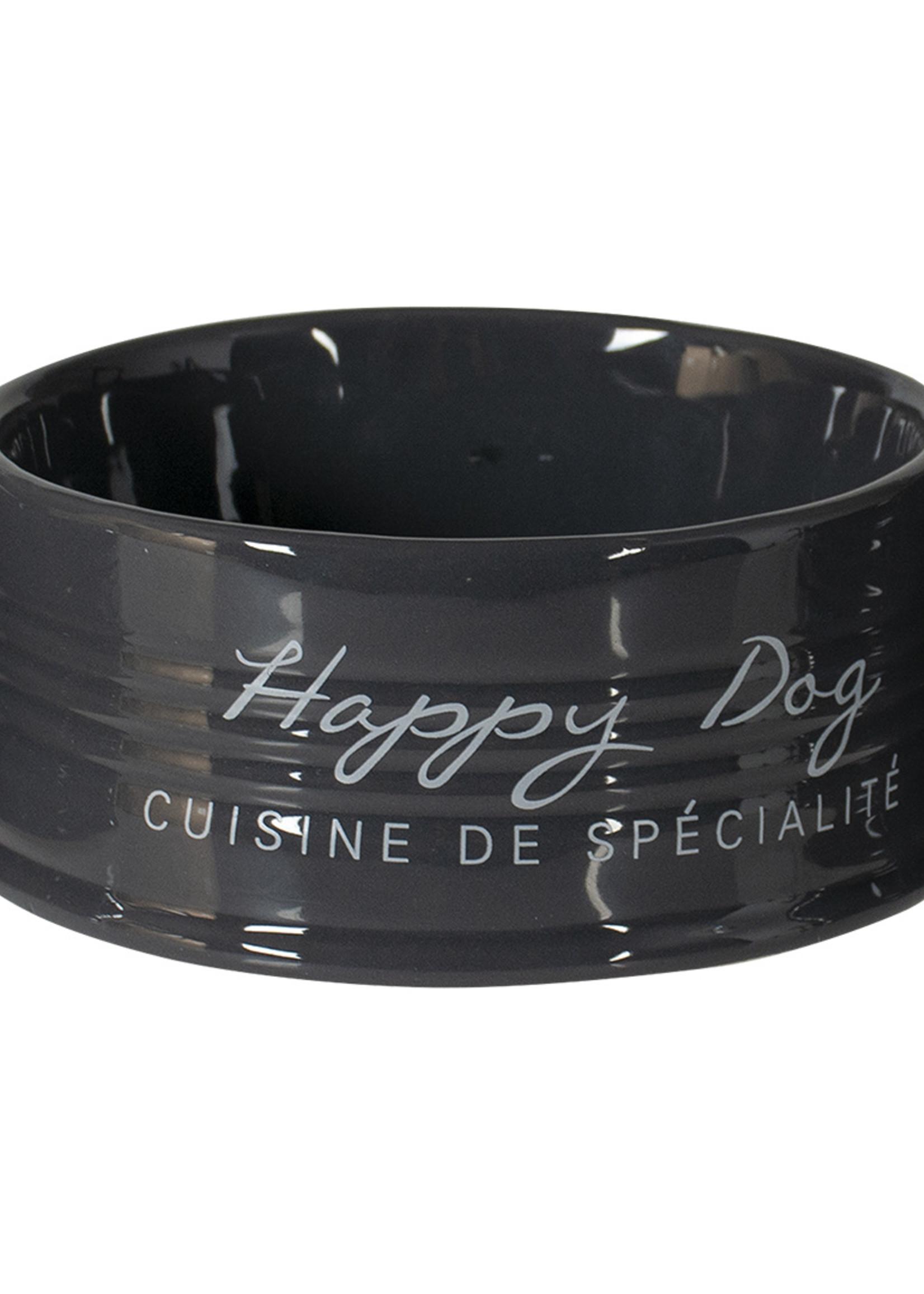 Duvo+ Happy Dog eetkom