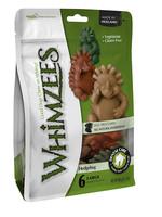 Whimzees Whimzees egel