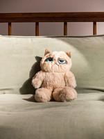 Grumpy Cat Grumpy Cat hondenspeeltje