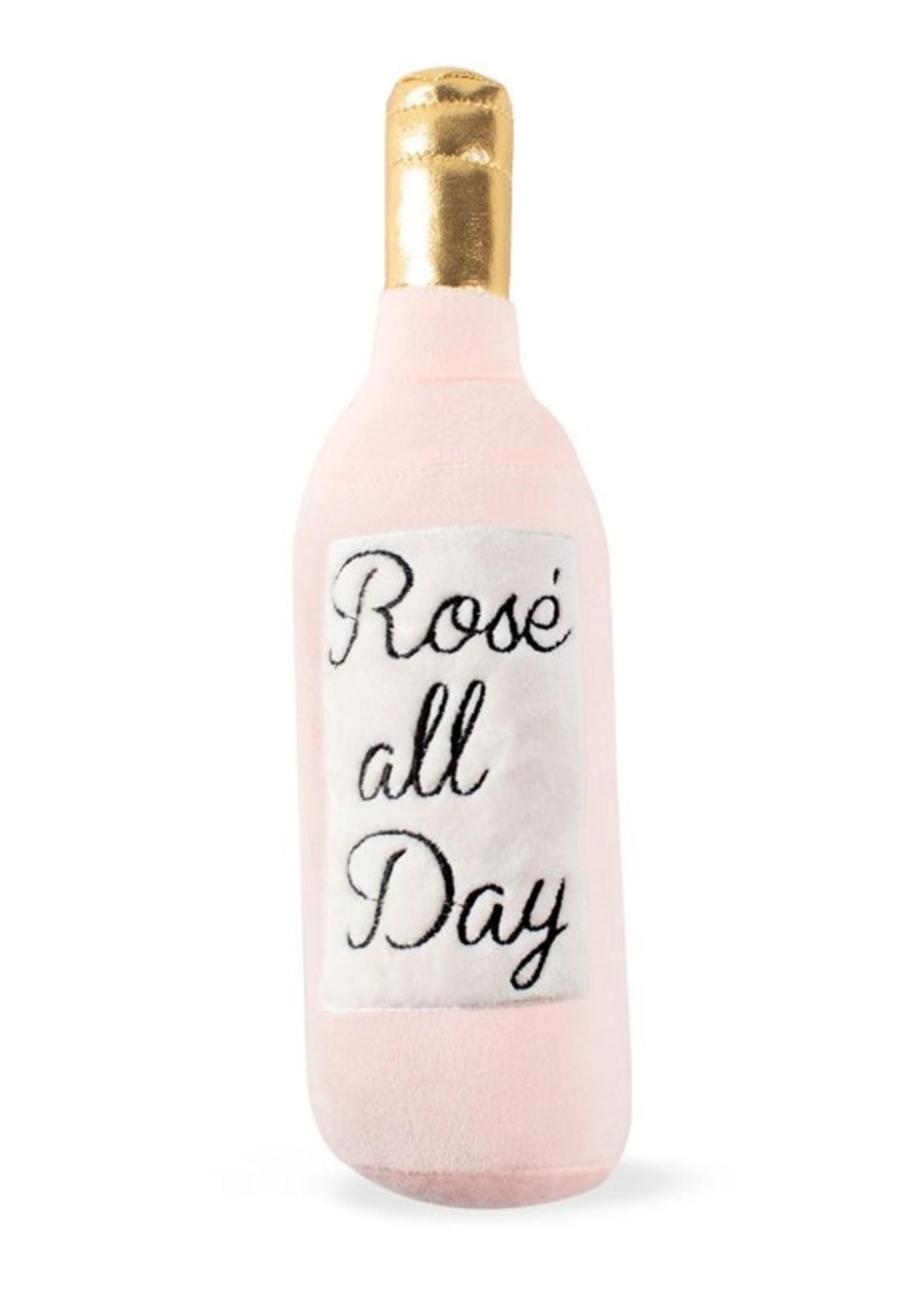 Fringe Studio Rosé all Day