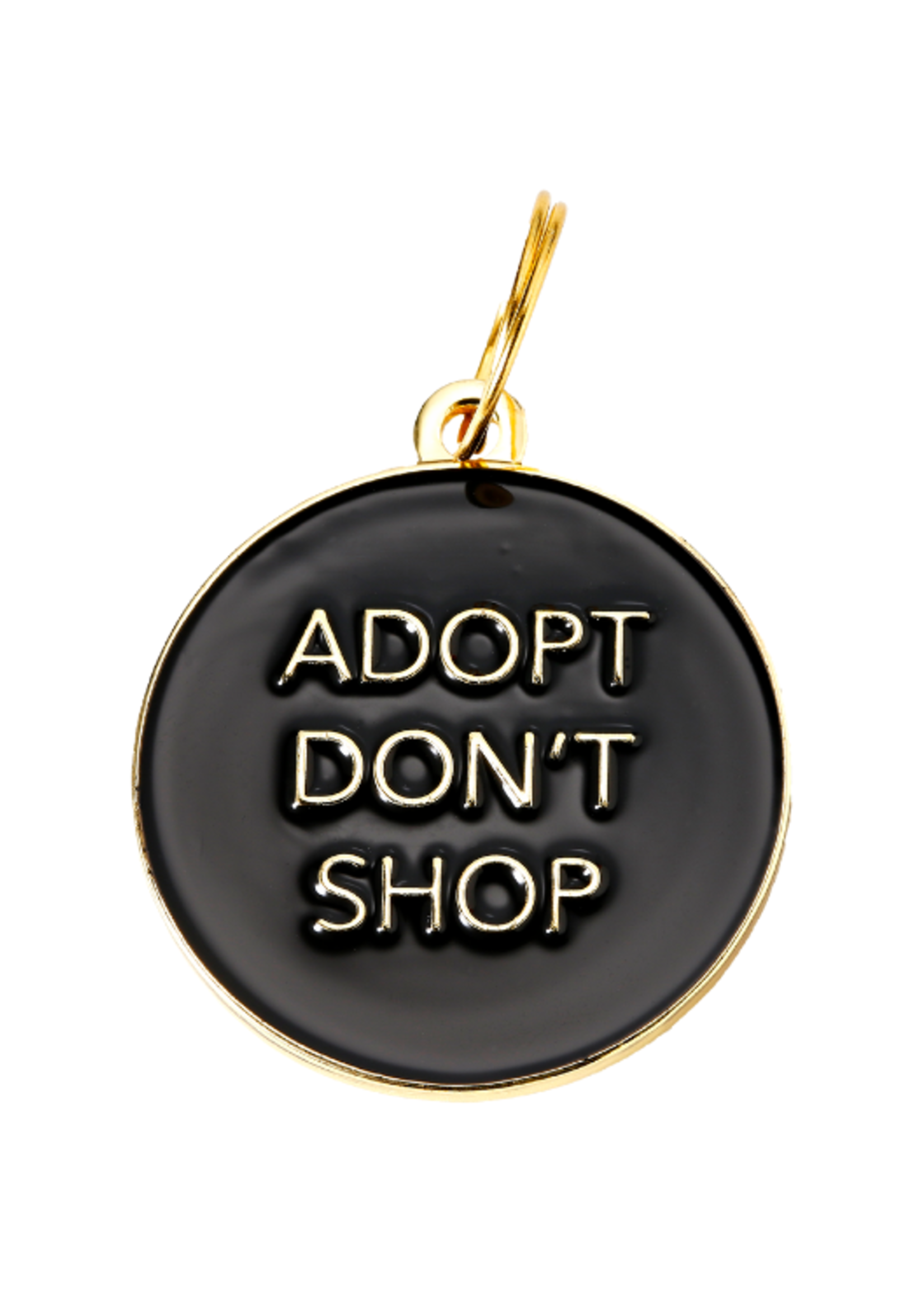 Two Tails Pet Company Adopt Don't Shop