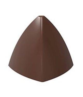 ambachtelijk vervaardigd in eigen atelier Piramide