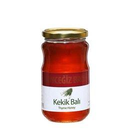 Köyceğiz Balı Köyceğiz Balı Doğal Kekik Balı 450g