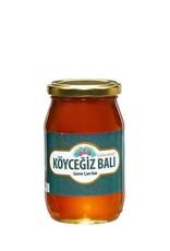 Köyceğiz Balı Doğal Köyceğiz Çam Balı 450 g