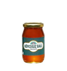 Köyceğiz Balı Köyceğiz Çam Balı 450 g